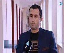 Nicat İmamverdiyev: Külək elektrik stansiyalarının yer seçimində CİS tətbiqi