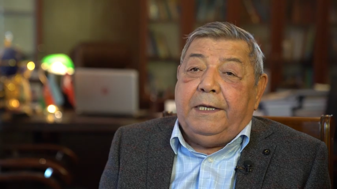 Türk dünyasinin coğrafiyasi ve etnosu kitabi