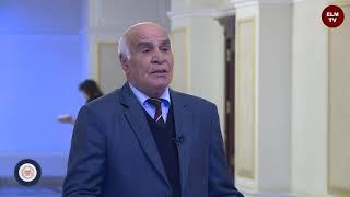 Ş.Qabussanlı: Bakı Baki, Xaçmaz Xakmazi, Şəmkir Şəmkür  Təhrif edilən toponimlər